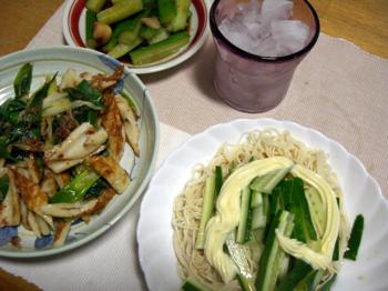 20090702-夕食.png