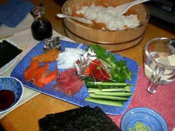 20090712-夕食1.png