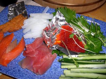 20090712-夕食2.png