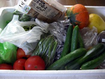20090801-七重野菜.png