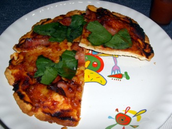 手作りピザ.png