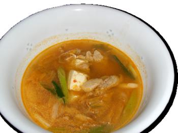 豚キムチスープ.png
